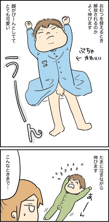 20160208