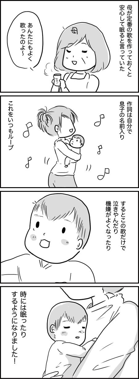 20160326