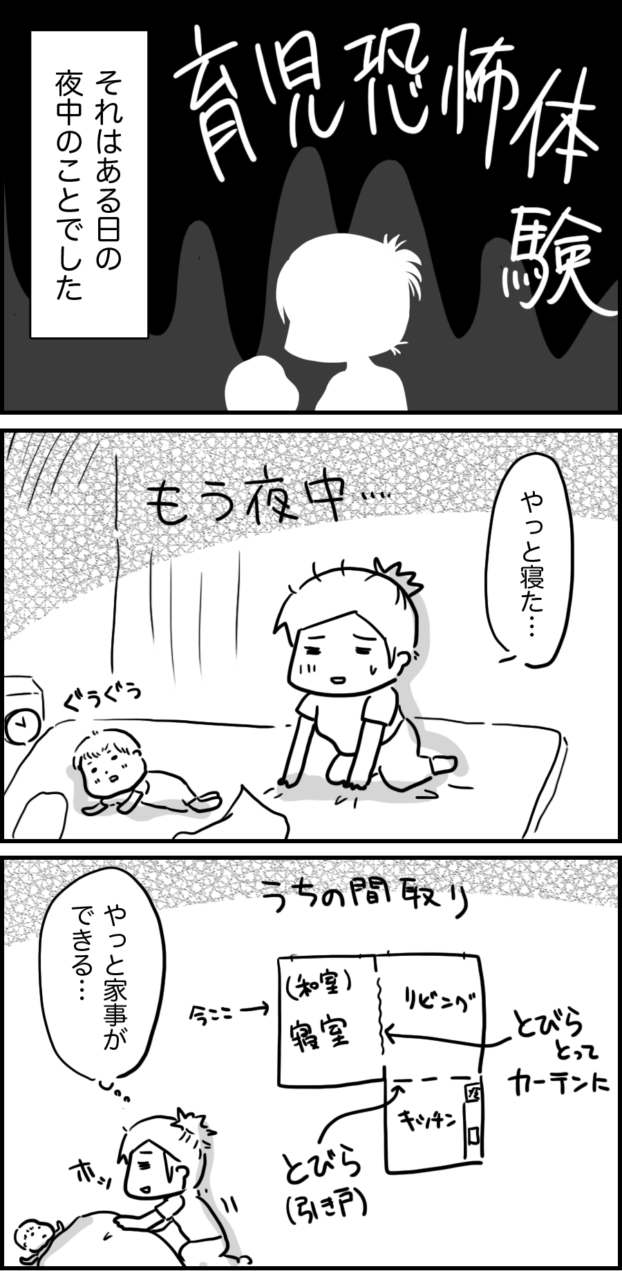 201610051