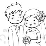 35歳で結婚。子供を生むためには時間がなかった…
