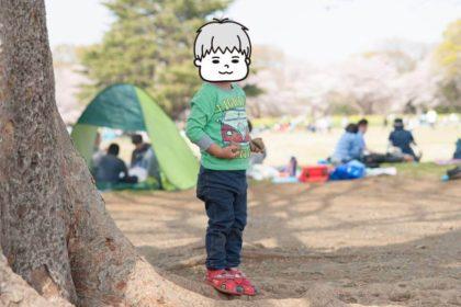 3才の可愛い息子を残したくてfotowaでフォトグラファーに写真を撮ってもらった